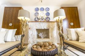 Image No.38-Villa de 3 chambres à vendre à Kalkan