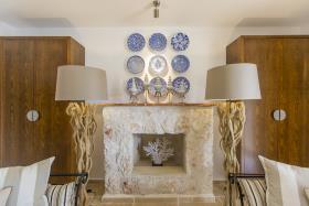 Image No.40-Villa de 3 chambres à vendre à Kalkan