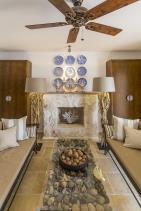 Image No.41-Villa de 3 chambres à vendre à Kalkan
