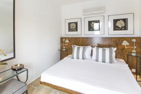 Image No.42-Villa de 3 chambres à vendre à Kalkan