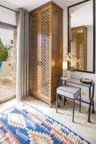 Image No.43-Villa de 3 chambres à vendre à Kalkan