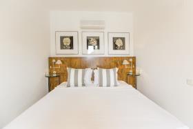 Image No.44-Villa de 3 chambres à vendre à Kalkan