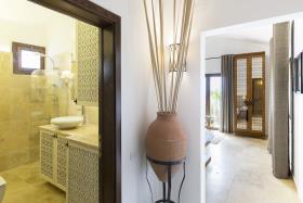 Image No.45-Villa de 3 chambres à vendre à Kalkan