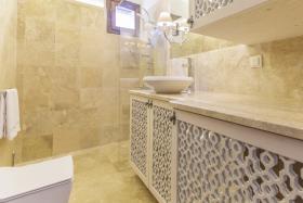 Image No.46-Villa de 3 chambres à vendre à Kalkan