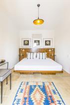 Image No.47-Villa de 3 chambres à vendre à Kalkan