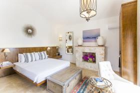 Image No.48-Villa de 3 chambres à vendre à Kalkan