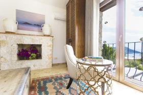 Image No.49-Villa de 3 chambres à vendre à Kalkan