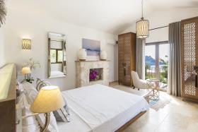 Image No.50-Villa de 3 chambres à vendre à Kalkan