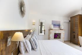 Image No.51-Villa de 3 chambres à vendre à Kalkan