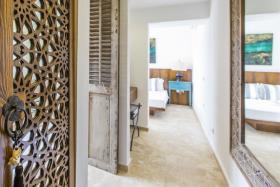 Image No.52-Villa de 3 chambres à vendre à Kalkan