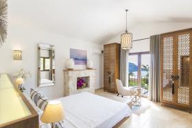 Image No.54-Villa de 3 chambres à vendre à Kalkan
