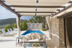 Image No.55-Villa de 3 chambres à vendre à Kalkan