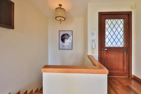 Image No.33-Villa de 4 chambres à vendre à Kalkan