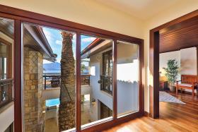 Image No.10-Villa de 4 chambres à vendre à Kalkan