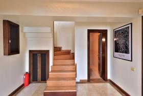 Image No.11-Villa de 4 chambres à vendre à Kalkan