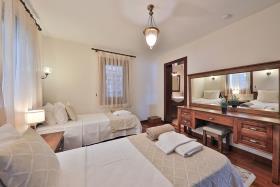 Image No.12-Villa de 4 chambres à vendre à Kalkan
