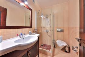 Image No.13-Villa de 4 chambres à vendre à Kalkan