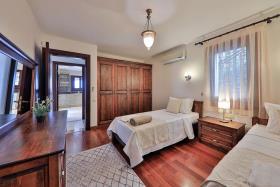 Image No.14-Villa de 4 chambres à vendre à Kalkan