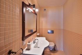 Image No.17-Villa de 4 chambres à vendre à Kalkan