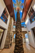 Image No.18-Villa de 4 chambres à vendre à Kalkan