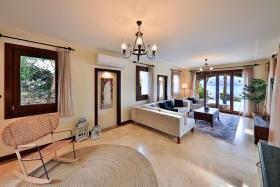 Image No.20-Villa de 4 chambres à vendre à Kalkan