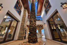 Image No.19-Villa de 4 chambres à vendre à Kalkan
