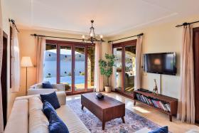 Image No.23-Villa de 4 chambres à vendre à Kalkan