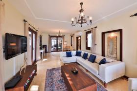 Image No.22-Villa de 4 chambres à vendre à Kalkan
