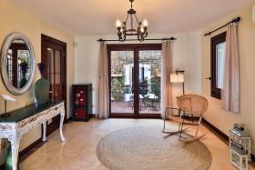 Image No.24-Villa de 4 chambres à vendre à Kalkan