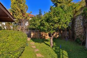 Image No.37-Villa de 4 chambres à vendre à Kalkan