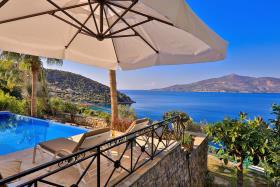 Image No.38-Villa de 4 chambres à vendre à Kalkan