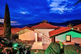 Image No.36-Villa de 4 chambres à vendre à Kalkan