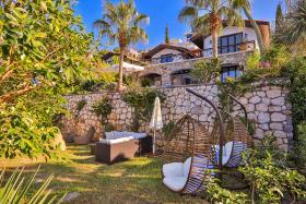 Image No.42-Villa de 4 chambres à vendre à Kalkan