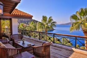 Image No.48-Villa de 4 chambres à vendre à Kalkan