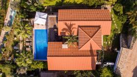 Image No.50-Villa de 4 chambres à vendre à Kalkan