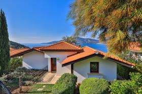 Image No.52-Villa de 4 chambres à vendre à Kalkan