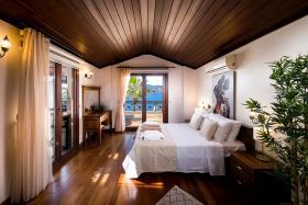 Image No.53-Villa de 4 chambres à vendre à Kalkan