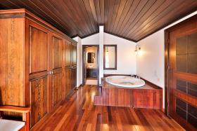 Image No.55-Villa de 4 chambres à vendre à Kalkan