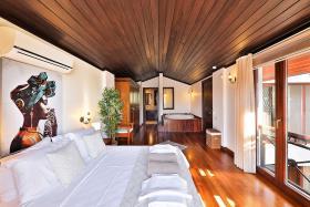 Image No.54-Villa de 4 chambres à vendre à Kalkan
