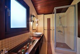 Image No.57-Villa de 4 chambres à vendre à Kalkan