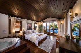 Image No.58-Villa de 4 chambres à vendre à Kalkan