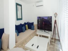 Image No.15-6 Bed Villa for sale