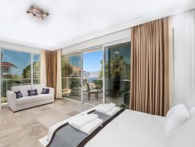Image No.18-Villa de 3 chambres à vendre à Kalkan