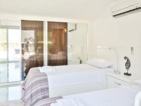 Image No.28-Villa de 3 chambres à vendre à Kalkan