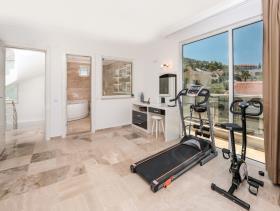 Image No.23-Villa de 3 chambres à vendre à Kalkan