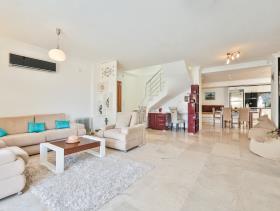 Image No.15-Villa de 3 chambres à vendre à Kalkan