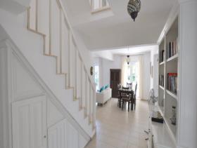 Image No.2-Villa de 5 chambres à vendre à Kalkan