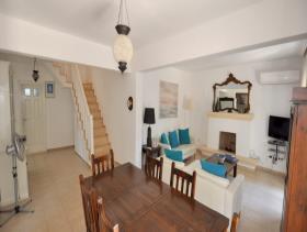 Image No.4-Villa de 5 chambres à vendre à Kalkan