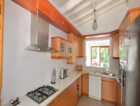 Image No.6-Villa de 5 chambres à vendre à Kalkan