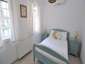 Image No.11-Villa de 5 chambres à vendre à Kalkan